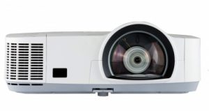 Intelligent Projector Hire – Which Suits Your Needs Best?