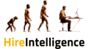 Hire Intelligence Australia