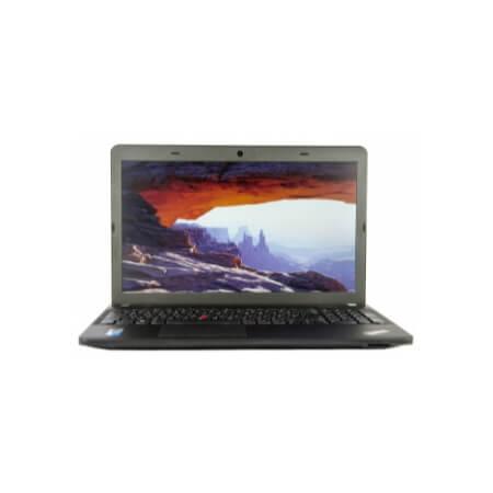 Lenovo Thinkpad Edge E540 1080P Notebook