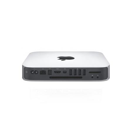 Apple Mac Mini i5 Desktop