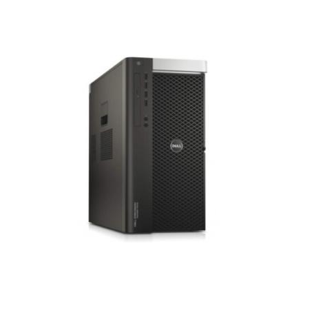 Dell Precision T7810 16 Core Professional Workstation