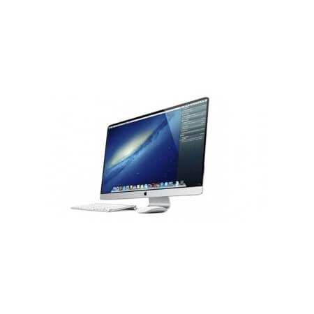 Apple iMac 27 Inch i5 with Retina 5K Display