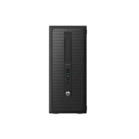 HP EliteDesk 800 G2 Tower Desktop