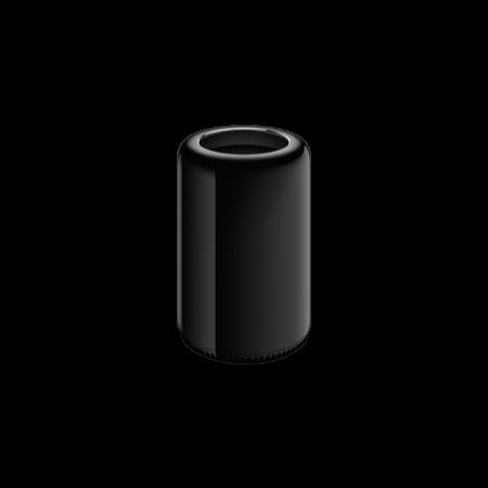 Apple Mac Pro 12 Core Professional Workstation
