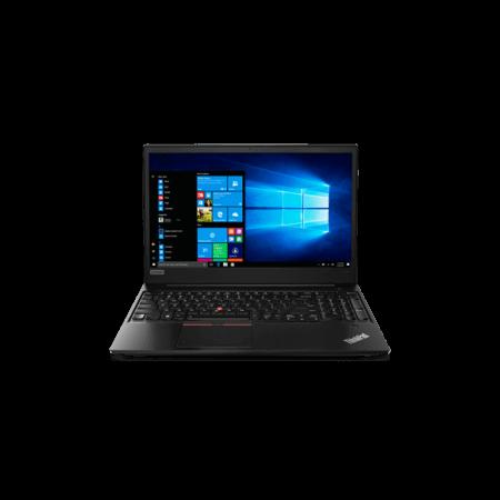 Lenovo Thinkpad Edge E580 Notebook Computer