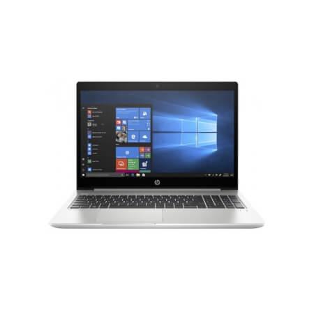 HP ProBook 450 G6 1080P Notebook