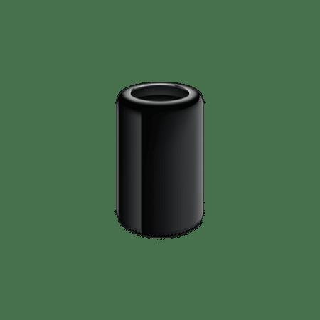 Apple Mac Pro 6 Core Professional Workstation