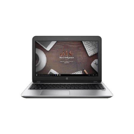 HP ProBook 450 G4 1080P Notebook