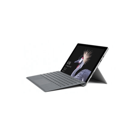 Microsoft Surface Pro 5 Tablet