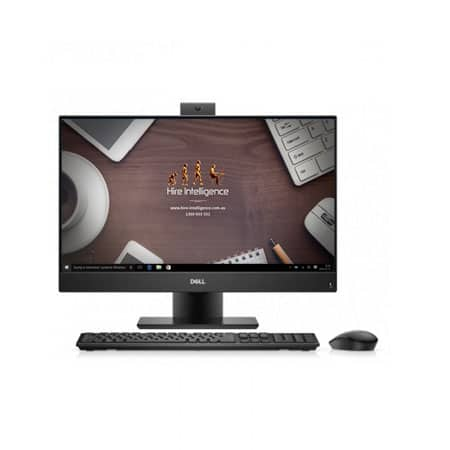 Dell Optiplex 7470 24 Inch All-In-One Touch Screen Desktop