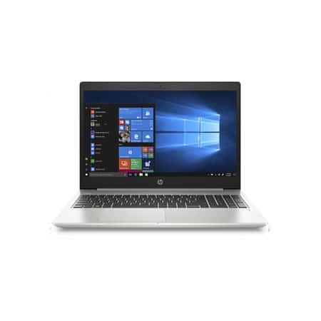 HP ProBook 450 G7 15 Inch 1080P Notebook